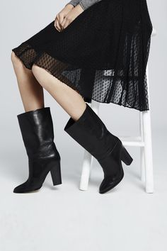 Cm shoe shop on pinterest 24 pins for 162 cm to feet