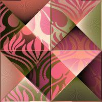http://www.colourlovers.com/pattern/4999145/Porcelain