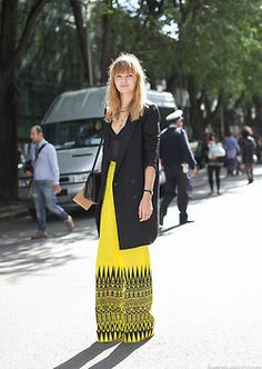 On the street…Zanna Rassi, Milan(image: leeoliveira)
