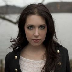 """Famous Quotes : """"If God has given you a dream and a calling, do whatever is in your hand to do r… Christian Singers, Christian Music, Christian Artist, Christian Quotes, Joy In The Morning, Francesca Battistelli, Colton Dixon, Celebration Quotes, She Is Gorgeous"""