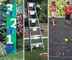 idées d'activités en extérieur pour les enfants de 2 à 5 ans I club mamans Babysitting, Montessori, About Me Blog, Animation, Education, Creative, Sports, Sport Nature, Club