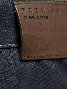 Ben Classic JJ 614, JJ 614