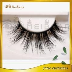 2050977fd9d Meidear amazing lashes custom packaging,We wholesale Meidear amazing lashes  custom packaging worldwide, Meidear eyelash manufacturer and supplier,export  ...