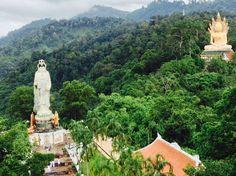 3 Days in Khao Lak: Travel Guide on TripAdvisor
