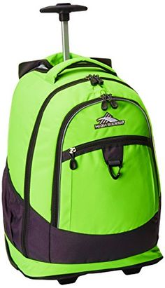 Dakine Jewel Backpack, 26-Liter, Lunar | Backpacks | Pinterest ...