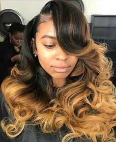 Lace Frontal Wigs Cuban Twist Hair Purple Hair Extensions Wigs For Round Faces Short Human Hair Afro Wigs Hd Frontals Wholesale My Hairstyle, Wig Hairstyles, Sew In Weave Hairstyles, Black Hairstyles, Wedding Hairstyles, Cuban Twist Hair, Dreads, Keratin Hair Extensions, Extensions Shop