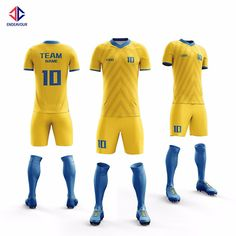 Team Football Jersey Sublimated Soccer Jersey - Buy Team Football Jersey,Team Soccer Jersey Product on Alibaba.com