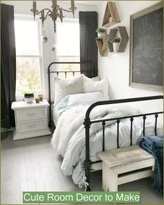 This Awesome Photo of 15 Teen Loft Beds Ideas is awesome for your home design idea.  Many of our visitors choose this as favourite in Bedroom Category. Boho Bedroom Decor, Teen Room Decor, Boho Decor, Teen Girl Rooms, Teenage Girl Bedrooms, Girl Bedroom Designs, Bedroom Styles, Bedroom Ideas, Sister Bedroom