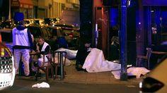Muere en una redada policial autor intelectual de los ataques a París