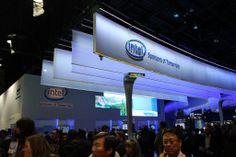 Intel se concentra en los dispositivos vestibles en