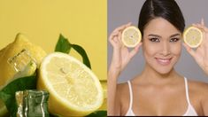 Beauty skin care routine - Fairness Challenge 5 Amazing Ways To Use Lemon For Skin Whitening – Beauty skin care routine Beauty Tips For Face, Natural Beauty Tips, Natural Skin Care, Beauty Care, Beauty Skin, Beauty Hacks, Diy Beauty, Face Beauty, Beauty Ideas