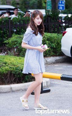 Kpop Fashion, Daily Fashion, Korean Fashion, Fashion Online, Fashion Trends, Airport Fashion, Cute Girl Outfits, Summer Outfits, Asia Girl