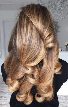 love this color and soft style