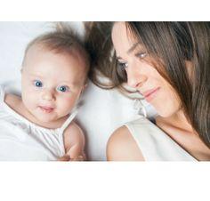 Poszukiwanie pracy po urlopie macierzyńskim
