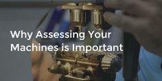 Assessment, Finance, Posts, Blog, Messages, Blogging, Business Valuation