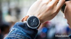 Motorola gives up on smartwatches for now Read more Technology News Here --> http://digitaltechnologynews.com  Motorola's Moto 360 was the first Android Wear smartwatch with a circular design  a trait later taken up by most Android smartwatches  pushing the company to the forefront of the wearables market. However it now appears we won't see a new smartwatch under the Moto brand anytime soon.   Lenovo the parent company of Motorola told The Verge that it's not planning to release a Moto…