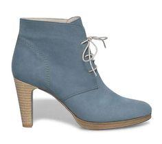 Promotions soldes chaussures Femme, avec ERAM