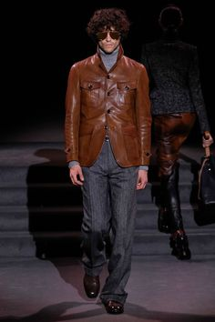 tom-ford-winter-2016-collection-menswear-runway-desfile-colecao-moda-masculina-alex-cursino-mens-moda-sem-censura-blogger-dicas-de-moda-10