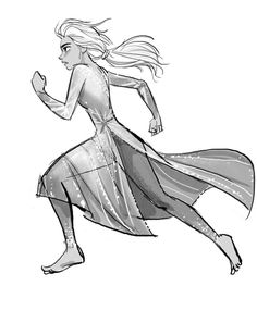 Character Designs de Jin Kim para o filme Frozen 2 Disney Fan Art, Disney Concept Art, Frozen Drawings, Disney Drawings, Frozen Disney, Disney And Dreamworks, Disney Pixar, Walt Disney, Disney Animation Studios