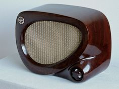 Online veilinghuis Catawiki: Tesla ARS217 - 1956