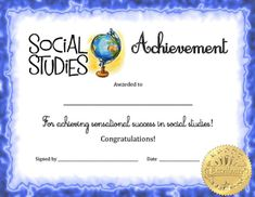 Gundy Award – socialwork.ua.edu   The University of Alabama