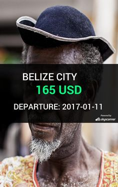 Flight from Denver to Belize City by United #travel #ticket #flight #deals   BOOK NOW >>>