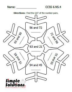 math worksheet : iding fraction worksheets 2  1000??1294 pixels  math  : Free Math Worksheets For 6th Grade