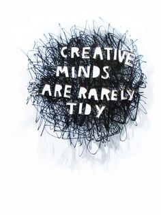 900 Quotes On Art Ideas In 2021 Quotes Artist Quotes Creativity Quotes