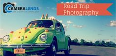 Photography tips for the traveler on the road. Photography Guide, Photography Courses, Photography Tutorials, Travel Photography, Travel Pictures, Travel Photos, Online Photography Course, Camera Gear, Road Trip