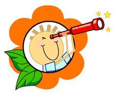 Mila Villameriel Daily Schedule Preschool, Teacher Classroom Decorations, School Clipart, Activity Sheets, Anchor Charts, Scrapbook Pages, Kindergarten, Clip Art, Kids