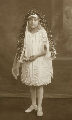 first holy communion dress wow this is the exact dress i wore at
