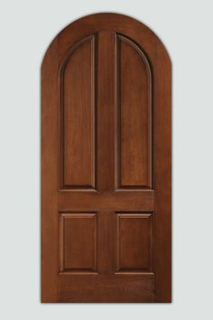 Classic-Craft Rustic Collection door with factory-applied finish thermatru front door, all about fiberglass entry doors