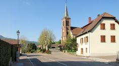 Soultzbach