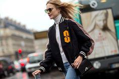 streetstyles_paris_fashion_week_the_styleograph_2_39
