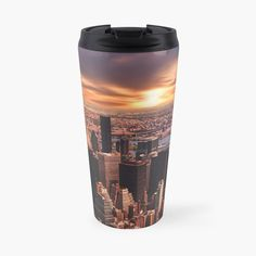 Promote | Redbubble High Angle, Sky, Mugs, Tableware, Heaven, Dinnerware, Heavens, Tumblers, Tablewares