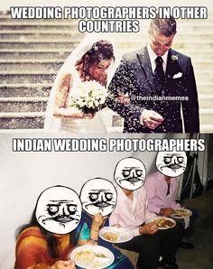 funny pictures, jokes and funny memes Latest Funny Jokes, Super Funny Memes, Funny Jokes In Hindi, Funny School Memes, Some Funny Jokes, Crazy Funny Memes, Really Funny Memes, Funny Relatable Memes, Haha Funny