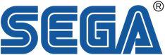 Nintendo Logo Pnguser Blog Alexraygames All Stars Battle Of Doom Playstation Qzsci, semiotics