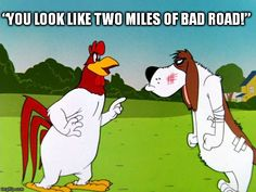 Most memorable quotes from Foghorn Leghorn, a movie based on film. Find important Foghorn Leghorn Quotes from film. Foghorn Leghorn Quotes about foghorn leghorn and chicken hawk as a chicken character from movie. Looney Tunes Characters, Classic Cartoon Characters, Looney Tunes Cartoons, Classic Cartoons, Funny Cartoons, Looney Tunes Funny, Best Cartoons, 1970s Cartoons, Funny Memes