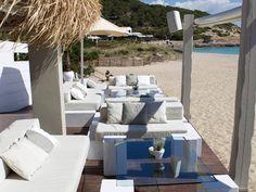 El Chiringuito~ Ibiza