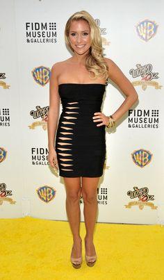 Kristin-Cavallari-proved-dress-could-get-even-smaller.jpg (599×1024)