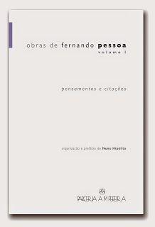 Livros da Parceria A. M. Pereira: NUNO HIPÓLITO NA FEIRA DO LIVRO