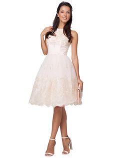 Chi Chi Leigh Dress – chichiclothing.com