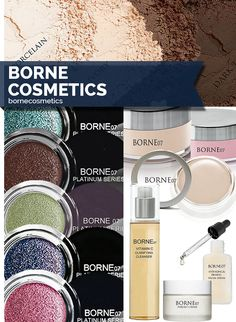 Borne Cosmetics   10 Cult Beauty Brands On Etsy You Had No Idea Existed (via BuzzFeed)