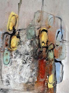 """""""Ponzi Scheme"""" by Scott Bergey"""