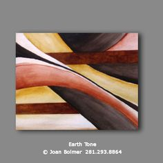 Google Image Result for http://www.bolmer.com/product_file/notecards/Web_Lg_Opt/Earth_Tone_Lg_O.jpg