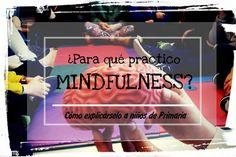 Explicación para niños Primaria ¿para que practico Mindfulness? ESCOLA DOS SENTIMENTOS Chico Yoga, Mindfulness For Kids, Yoga For Kids, Third Grade, Relax, Classroom, Teaching, Education, Calm