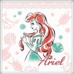 Artissimo Designs Floral Vintage Rapunzel Fashionista Wrapped Canvas Rapunzel Zulily And Vintage