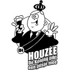 Koningsday - King's Day with text mc T-Shirt design. #Tshirts #illustration #design #drawing #customprint #POD #CardvibesCatalog #Cardvibes #Tekenaartje #Zazzle #Spreadshirt #Redbubble #Society6