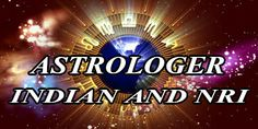 Best Astrologer in India Famous Astrologer in India: Indian Astrologer & NRI Astrologer