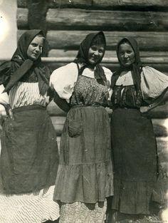 Фото русские бабы с лохматой censored